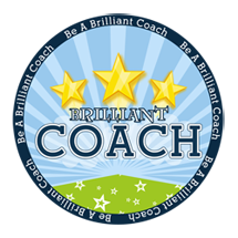 A Brilliant Life Coaching